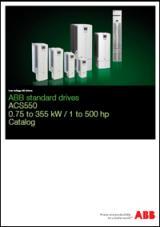abb switchboard catalogue | Voltimum Australia