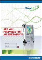 Abb Nexus Emergency Lighting Wiring Diagram Voltimum