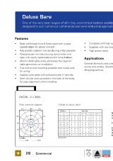 Pierlite: osram redback transformer wiring diagram   on