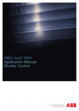 Fabulous Wiring Roller Shutter To Retractive Switch Voltimum Wiring 101 Tzicihahutechinfo