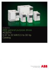 Edition pdf switchgear manual 12th abb