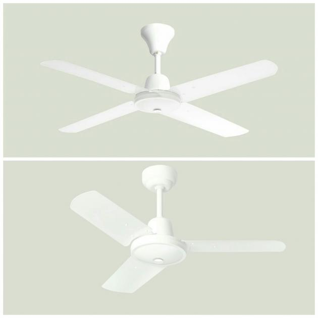 Hpm Ceiling Fan: Stay Cool This Summer With The HPM Aluminium Ceiling